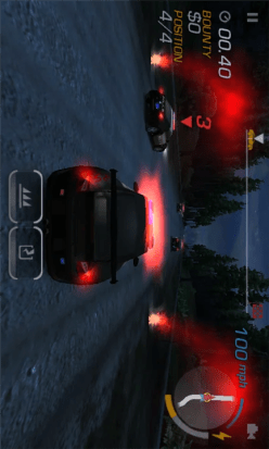 nfs_hot_pursuit4