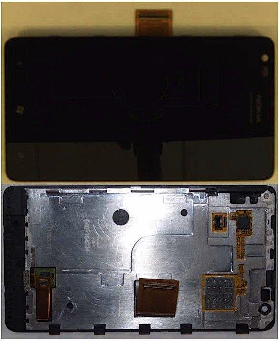 lumia900fccdante-04