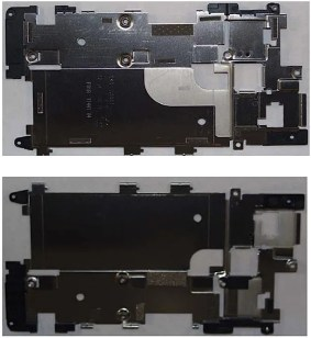 lumia900fccdante-07