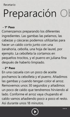 recetasdelchef3