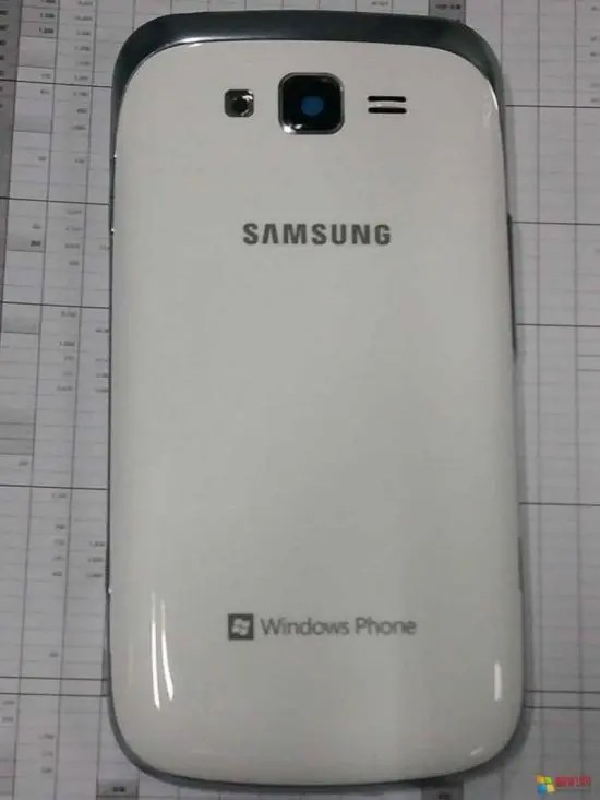 Samsung-I667-Windows-Phone