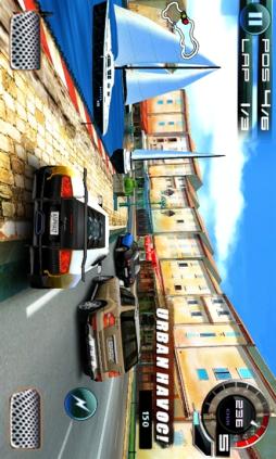 asphalt53