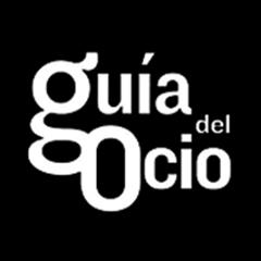 guiadelocio