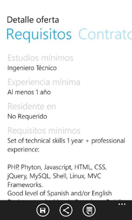 infojobs4