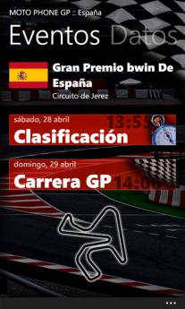 Moto_Phone_GP3