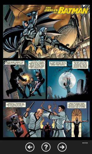 batman_origins (3)