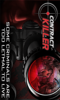 contractkiller1