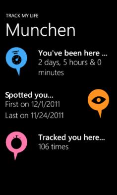 track_my_life2