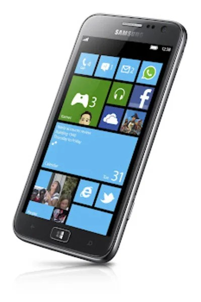 ATIV_S_Product_Image_Front__4__gallery_post