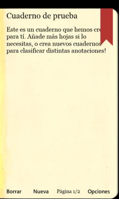 cuartilla1