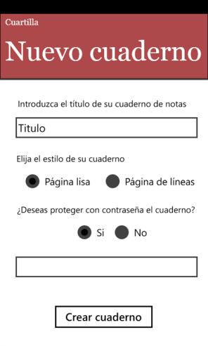 cuartilla3