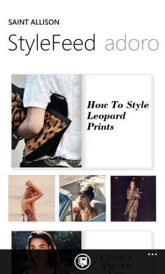 StyleSaints (3)