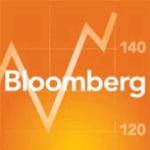bloomberg_icon