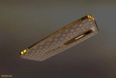 nokia_louis_vuitton2