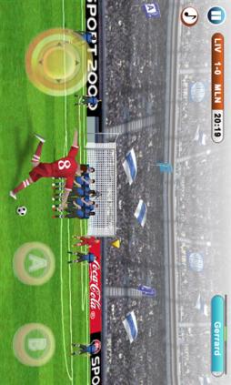 real_football2