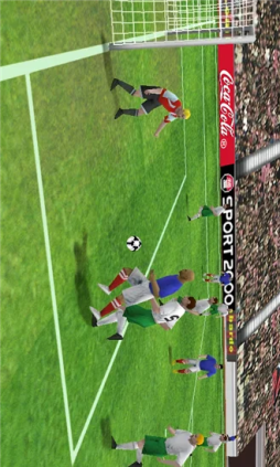 real_football3