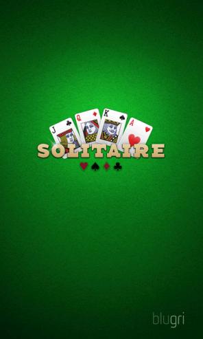 solitaire_screenshot_00
