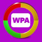 WindosPhoneApps en la Store WP