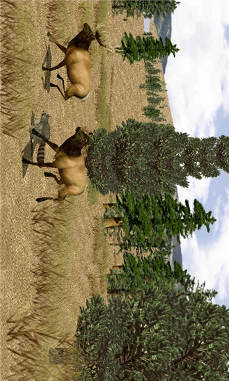 Big-Buck-Hunter-Pro8