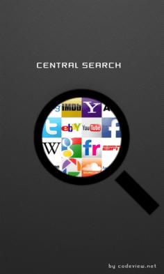 Central_Search1