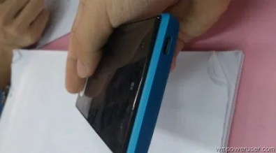 Huawei_Ascend_W1_8