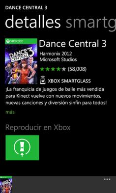 Xbox_SmartGlass2