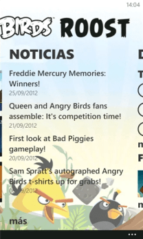 angry_birds_roost_1