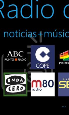 radio-de-espana3