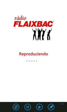 radio-de-espana5