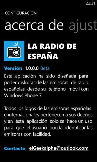radio-de-espana8