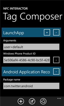 Nfc_Interactor_WP8_6