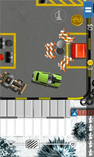 Parking_Mania7