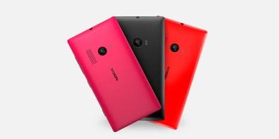 Nokia-Pure-BeautyShot3-2000x1000-jpg