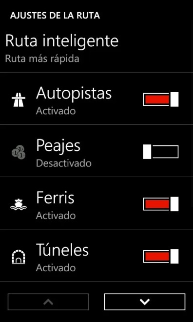 Nokia_Conducir (1)