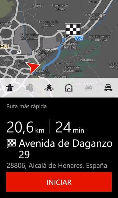 Nokia_Conducir (2)