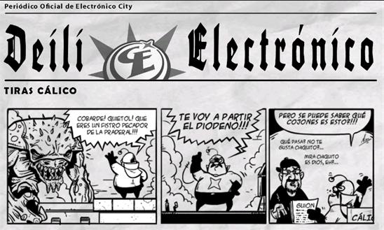 ccalico_electronico6