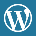 Wordpress para Windows Phone