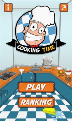 CookingTime-1