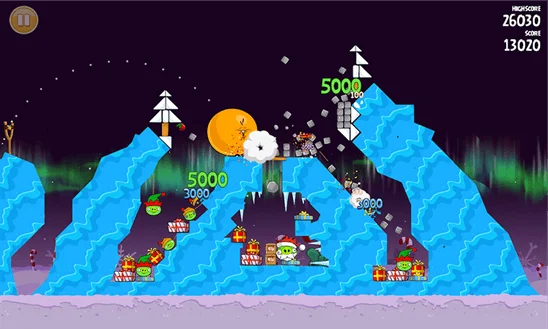angry-birds-seasons-wp-2