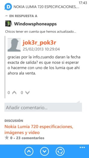 disqus-windows-phone (1)