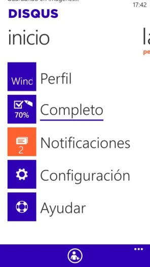 disqus-windows-phone (4)