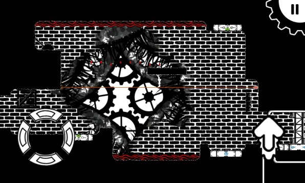 gameplay4