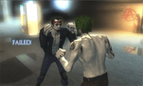 Brotherhood-of-Violence4
