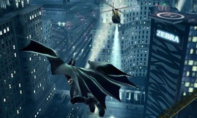 The-Dark-Knight-Rises-1
