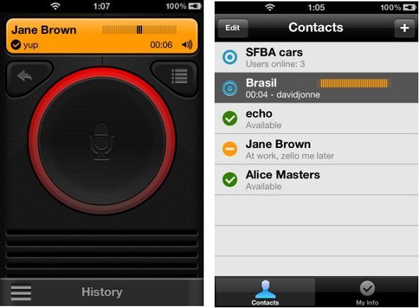 Zello-para-Android-IPhone-y-PC
