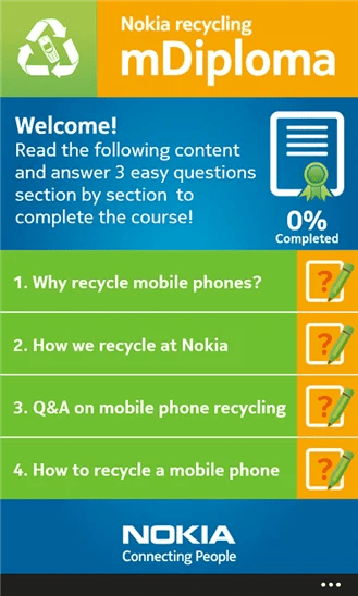nokia-recycling-info