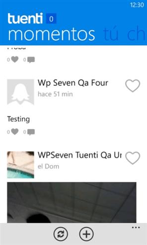 tuenti-3