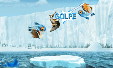 Ice-Age-Village-4
