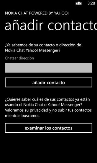 Nokia-Chat-Beta-4