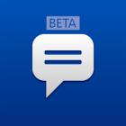 Nokia-Chat-Beta